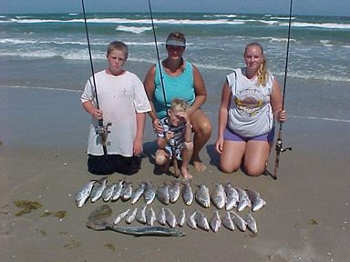 Your photos for Live fishing bait near me