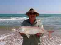 View topic block ice for Corpus fishing forum