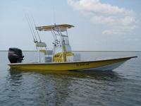 View topic coastal propeller for Corpus fishing forum